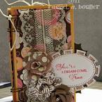Featured item detail 2094175 original