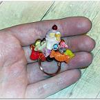 Featured item detail 2114561 original