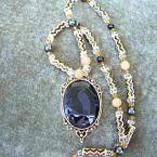 Featured item detail 2121986 original