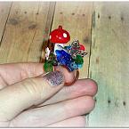 Featured item detail 2126885 original