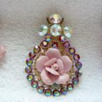 Featured item detail 2128575 original