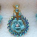 Featured item detail 2128648 original