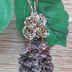 Featured item detail 2128706 original