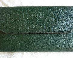 Item collection 2128727 original