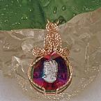 Featured item detail 2128945 original