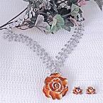 Featured item detail 2129054 original