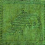 Featured item detail 2131127 original