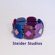 Featured shopfront 2134979 original