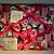 Pin Board/Notice Board/ Memo/Cappuccino Cups