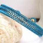 Featured item detail 2148943 original