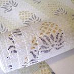Featured item detail 2152570 original
