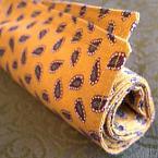 Featured item detail 2152850 original