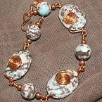 Featured item detail 2166839 original