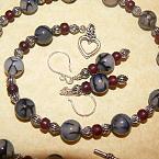 Featured item detail 2166980 original