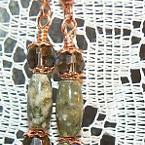 Featured item detail 2167165 original