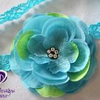Featured item detail 2170317 original