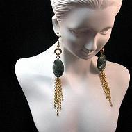 Featured shopfront 2171242 original