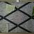 Pin Boards/Notice Boards/Memo/ Words & Phrases