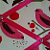 Pin Board/Notice Board/Memo /Tweet Tweet Bird
