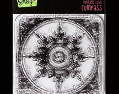 Item collection 2197664 original