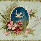 Featured item detail 2203393 original