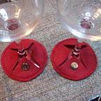 Featured item detail 2205540 original