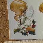 Featured item detail 22095 original