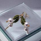 Featured item detail 2227079 original