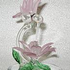 Featured item detail 2230241 original