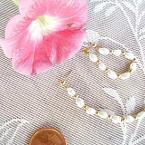 Featured item detail 2233821 original