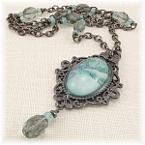 Featured item detail 2253557 original