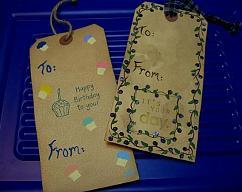 Item collection 2266404 original