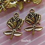 Featured item detail 2297570 original