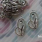 Featured item detail 2299681 original