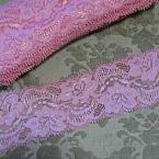 Featured item detail 2299740 original