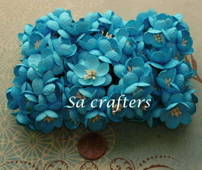 Term paper for sale flowers