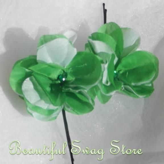 Irish Bobby Pins