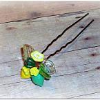 Featured item detail 2324544 original