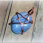 Featured item detail 2326204 original