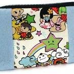 Featured item detail 2378009 original