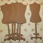 Featured item detail 2386014 original