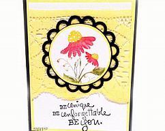 Item collection 2392165 original