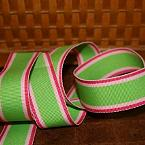 Featured item detail 2402538 original