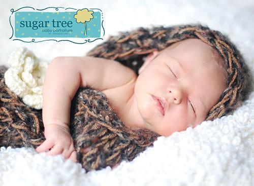 Newborn Cocoon - Deep Earth
