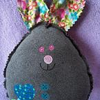 Featured item detail 2420618 original