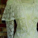 Featured item detail 242508 original