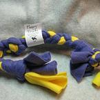 Featured item detail 2427780 original