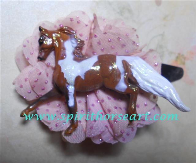 Gallery hero zoom 2431034 original