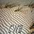 Footprints in the Sand Gulf Coast art print