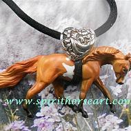 Featured shopfront 2442794 original
